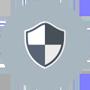 بررسی امنیت سایت با  AVG