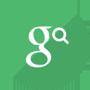 وضعیت ایندکس در گوگل