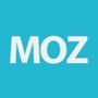 بررسی موز رنک (MozRank)
