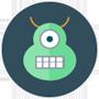 شبیه ساز ربات موتور جستجو