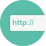 بهبود سئو ساختار URL